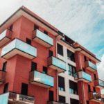 Changes to the Arizona Condominiums Termination Law