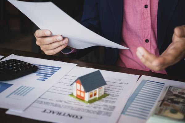Getting a Variance for your Phoenix Property