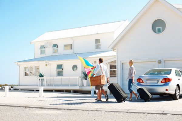 Is a Vacation Home a Good Investment