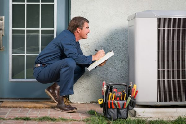 Protecting Your Home During the Arizona Summer