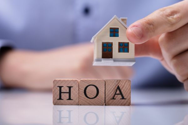 Understanding Your Arizona Homeowner's Association
