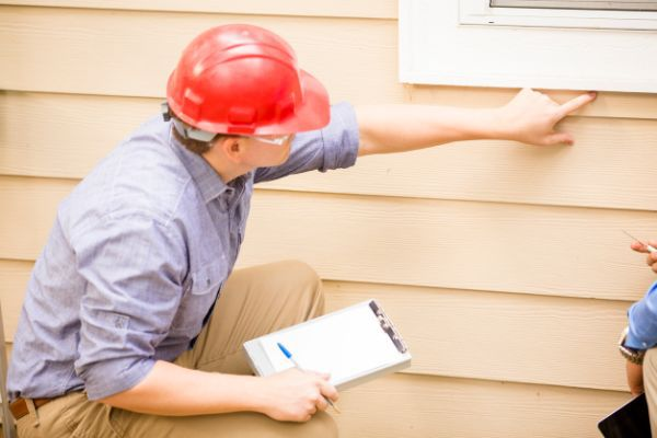 Understanding Your Home Inspection