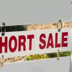 What is a Short Sale and is it Right for Me