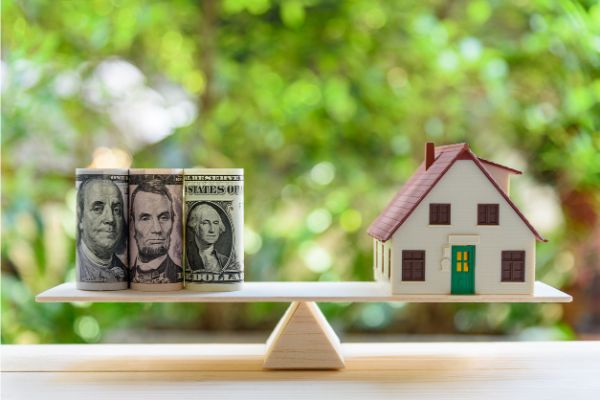 What to Expect in Today's Mortgage Lending Market