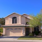 Why You Should Keep an Eye on South Phoenix Real Estate