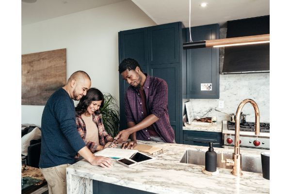 How Millennials are Changing the Real Estate Game