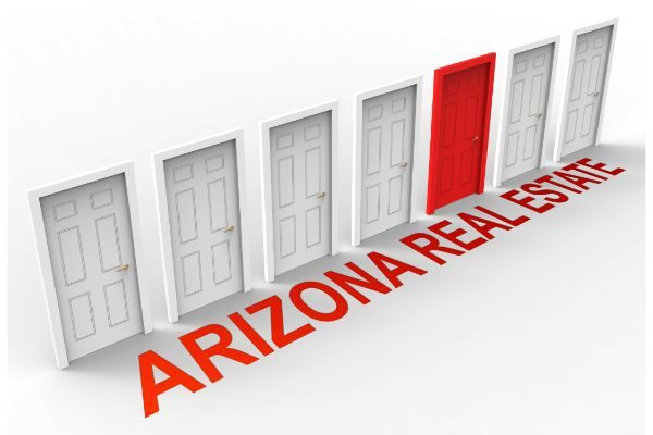 Understanding Capital Gains and my Arizona Home Sale