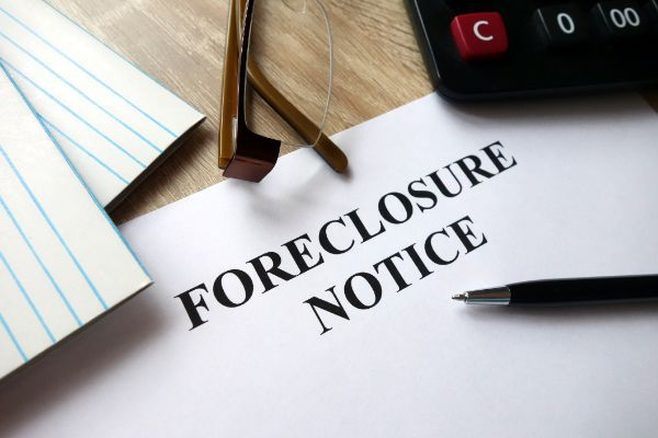 Changes to Arizona Foreclosure Receivership Uniform Commercial Real Estate Receivership Act (SB 1216)