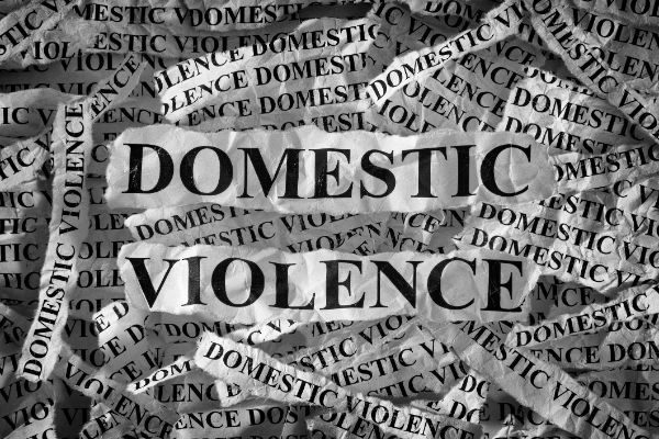 Domestic Violence and Your Lease