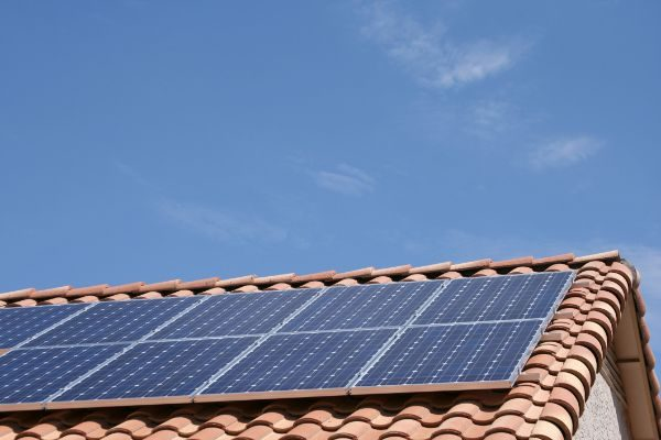 "In Arizona, using solar power for your home seems like a logical way to save money on your monthly energy bills. If you talk to one of the many companies who offer installation, representatives will undoubtedly tell you about all of the benefits of having solar power in the Grand Canyon State. However, solar panels are expensive and there are several variables to consider before making this kind of investment. Here are some considerations for those who are wondering: Should I convert to solar power for my home? Your Home's Energy Efficiency It's essential to start the process with full awareness of your home's current energy efficiency. If your residence needs updates such as window replacements, insulation work, or air duct repair, a conversion may not be as beneficial. In this situation, it may make more sense to make the necessary improvements before adding a solar energy system. Additionally, an energy-efficient home is likely to need fewer solar panels, thereby cutting down on the overall costs. Landscaping Issues If you have extensive landscaping, you should be aware that installing solar energy may require removing trees from your property or cutting limbs. Although trees provide shade and relief from the Arizona sun, they may interfere with panels receiving direct sunlight. Homeowners in this situation will have to assess whether solar panels provide enough benefits to justify losing or altering established trees. However, there may be ways to get around cutting limbs and removing trees, so it's important to explore these options before making a decision. Home Owner's Associations If you live in a community with a Home Owner's Association (HOA), you will need to check whether any restrictions will prevent you from going forward with the installation. Arizona law prohibits HOAs from banning the installation of a solar energy device. However, an HOA ""may adopt reasonable rules regarding the placement of a solar energy device if those rules do not prevent the installation, impair the functioning of the device or restrict its use or adversely affect the cost or efficiency of the device."" It would be advisable to find out as much as you can about your HOA's applicable rules before paying a deposit or signing a solar energy installation contract. How Long do You Plan to Live in the Home? Arizona homeowners lease or buy solar panels. If you plan on leasing and then need to move before your term has finished, a subsequent owner may or may not be able to take over your lease. Leased panels don't add value to a home upon resale because they are not part of the home. Anyone buying the property will have to qualify to take over the lease, and if they can't, you may have to pay a penalty to end your contract. If you are considering buying solar equipment and know you plan to sell, you should talk with a real estate attorney to assess how the addition will impact your home's selling price and marketability. In some cases, installing a solar energy system can be economical as well as environmentally friendly. However, the degree to which you may benefit depends on multiple variables. Additionally, prices for these systems can vary tremendously, and it's important to get estimates from multiple companies before getting started. You should also consult with an experienced Arizona real estate attorney to discuss the pros and cons of adding solar energy to your home. Laura B. Bramnick is an experienced Arizona real estate attorney who can help you examine all aspects of your solar energy addition and any related real estate issues. If you are seeking an exceptional, client-driven real estate lawyer in Scottsdale, Phoenix, Sedona, and throughout the State of Arizona, contact Laura B. Bramnick to schedule your consultation."