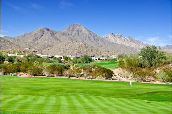 Why Surprise, Arizona may be the Site of Your Next Real Estate Investment