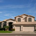 Affordable Housing Developments in Maricopa County