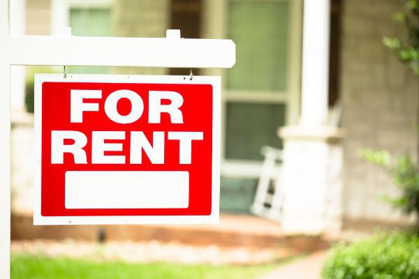 Is Arizona's Law Barring Local Regulation of Short -Term Rentals on Its Way Out