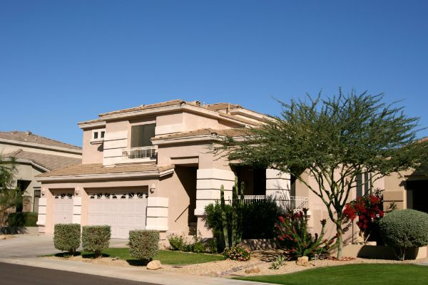 What to Expect in the Maricopa County Housing Market in Spring 2020