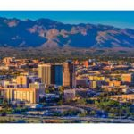 Are Tucson Rents Rising Too High