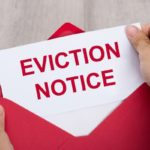 Arizona's New Eviction Requirements