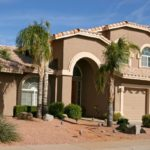 Is 2020 the Year to Sell or Buy in Phoenix