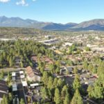 What is Happening with Flagstaff Real Estate