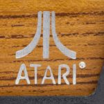 How_did_the_Atari_Hotel_Come_to_Phoenix[1]