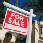 The_Latest_High-End_Home_Sales_in_Metro_Phoenix[1]