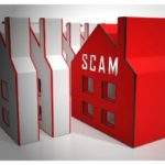 The_Latest_Real_Estate_Scam_Targeting_Arizona_Families[1]