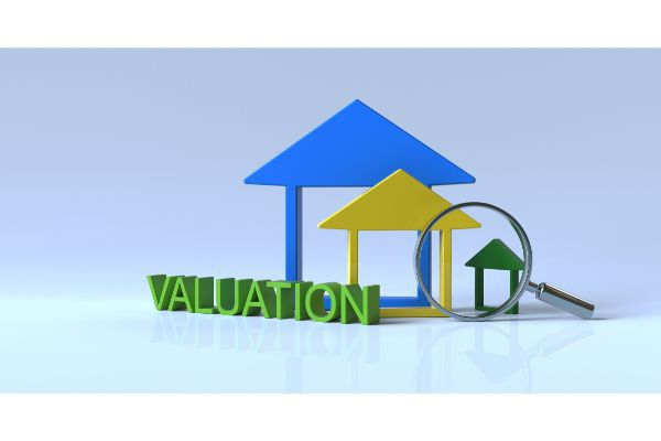 What_You_Need_to_Know_About_Your_Arizona_Property_Valuation[1]