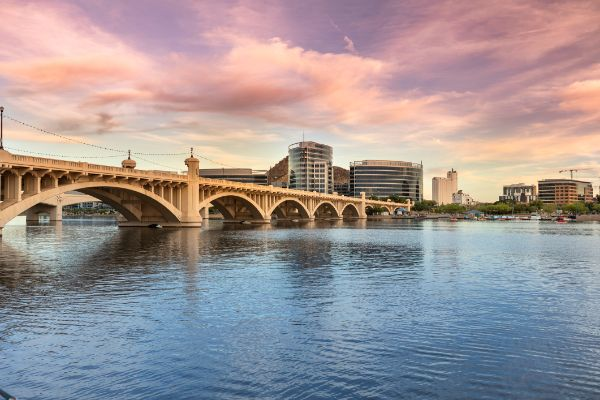Where_Tempe_Arizona_is_Going_with_its_Community_and_Real_Estate[1]