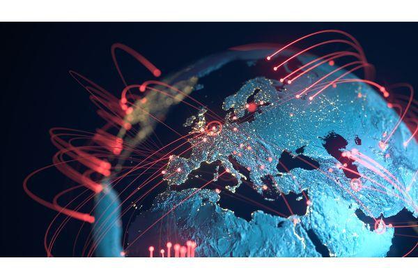 Navigating_Your_Arizona_Real_Estate_Transaction_During_the_Global_Pandemic[1]