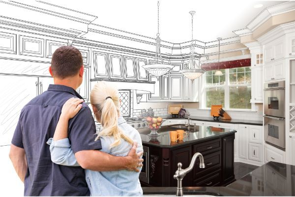 The_Best_Home-Improvement_Investments_for_Your_Property_in_2020[1]