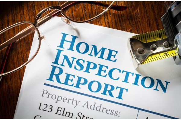 When_Should_I_Worry_About_a_Home_Inspection_Report[1]