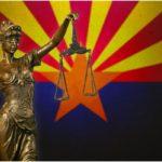 Will the Arizona High Court Overturn the Eviction Moratorium