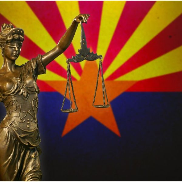 Will the Arizona High Court Overturn the Eviction Moratorium
