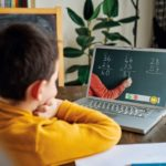 How Will Online School Affect the Arizona Real Estate Market