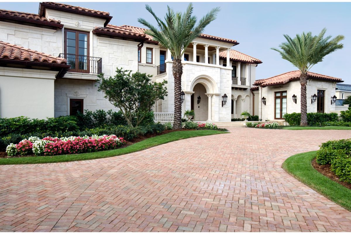 The Latest News in the Arizona Luxury Real Estate Market