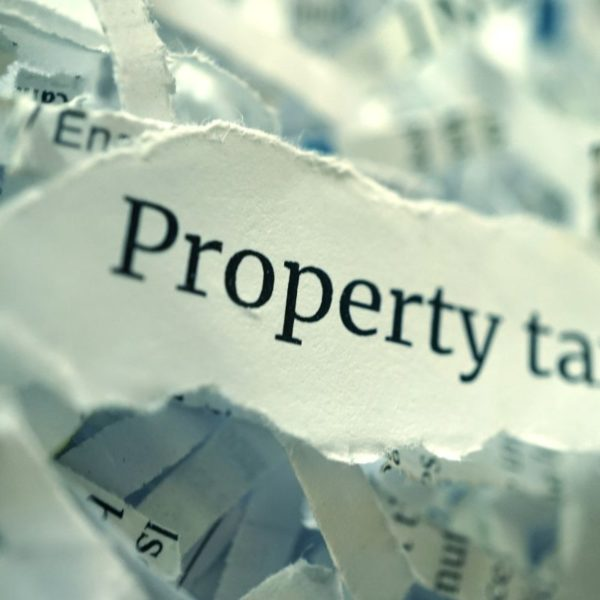 Can I Use Rule B to Reduce My Property Taxes