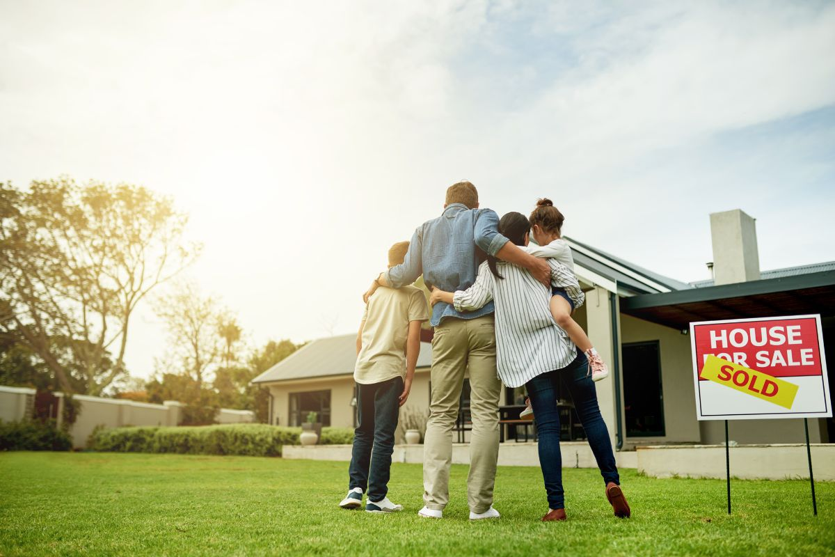 What Can Homebuyers Expect in Phoenix in 2021