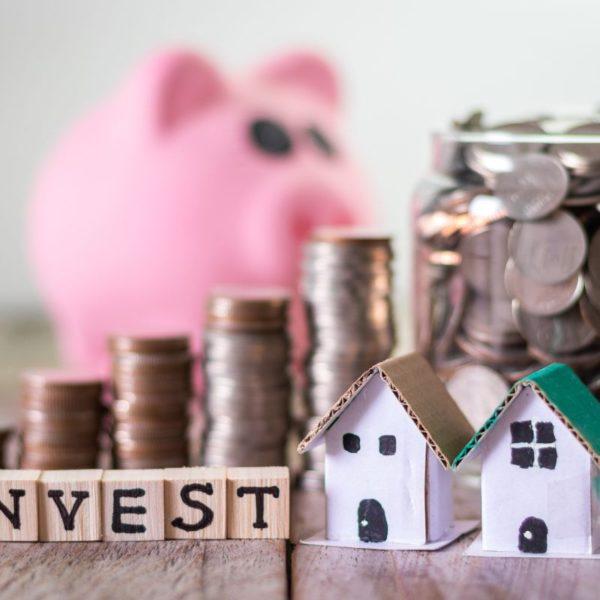 Investing in the Phoenix Apartment Market