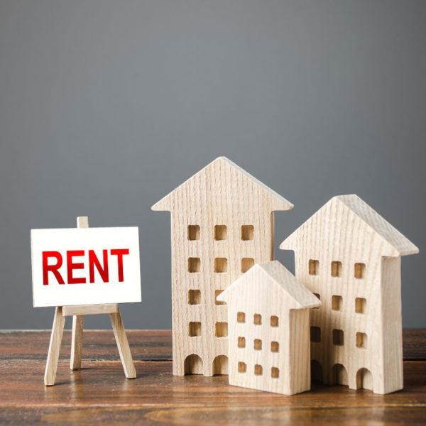 Build-to-Rent Developers May Have Opportunities in Today's Renter's Market