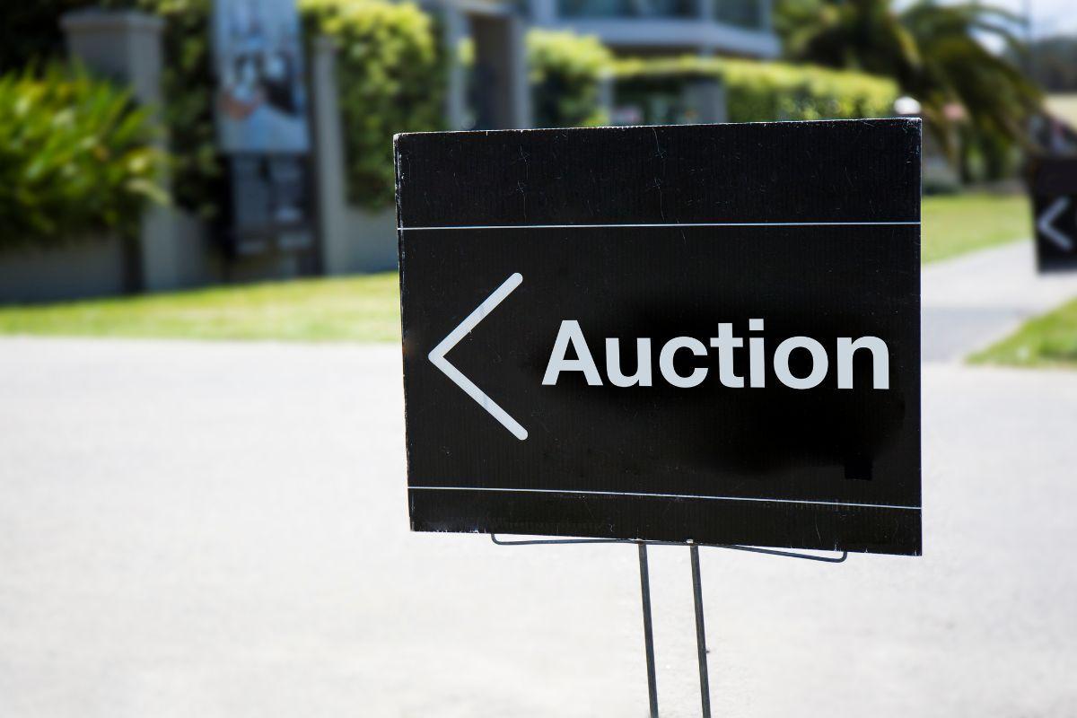Georgia Builder Acquires 328 Acres in Peoria State Land Auction