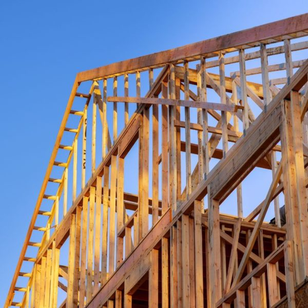Thousands of New Construction Homes are Coming to the Southeast Valley