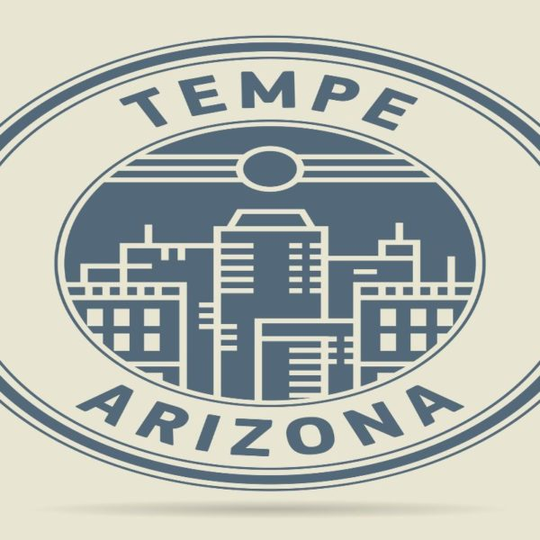 There is a New Development Coming to North Tempe?s Opportunity Zone